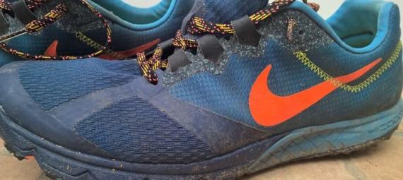 Nike – Ovnis I…ronBut Trail…des I Run Chez pUzGSqVM